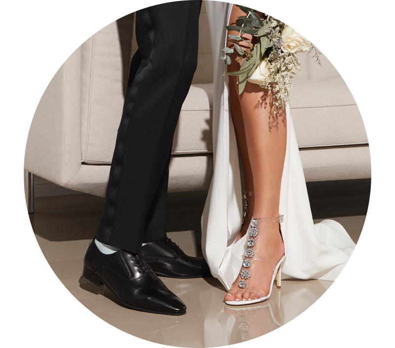 9b02b439be360 ALDO Shoes | Ayakkabı, Sandalet, Bot, Çanta & Aksesuar